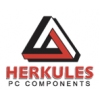HPCC HERKULES PC COMPONENTS
