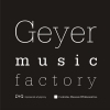 Geyer Music Factory