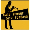 Manu Summer Jazz Sundays